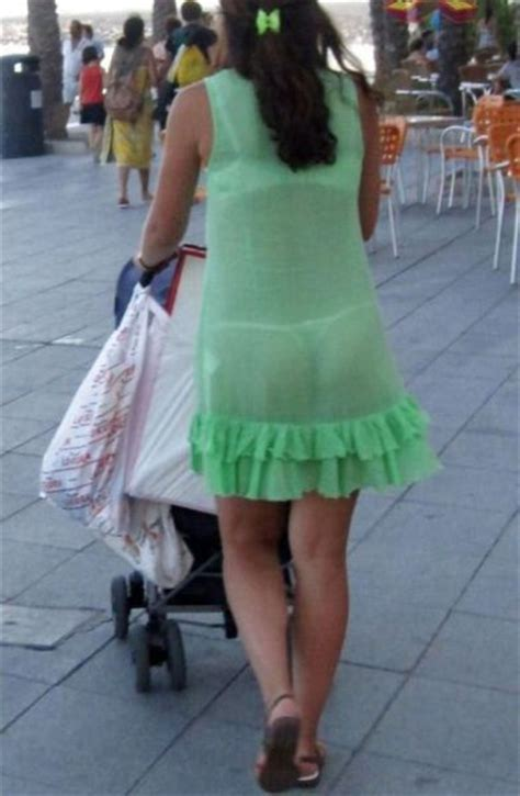 See Through Wardrobe by See Through Clothes Are Every Guy S 34 Pics