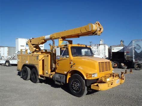 truck utah truck for sale in utah