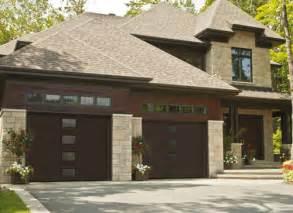 Harmon Overhead Door Garage Door Repair West Lake Tx Doors