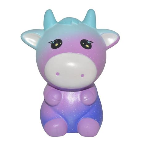 Soft And Slowrise Squishy Pikachu areedy kawaii squishies cow kawaii squishy store
