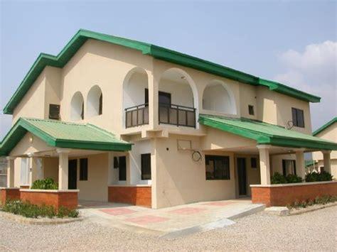 naija investment real estate