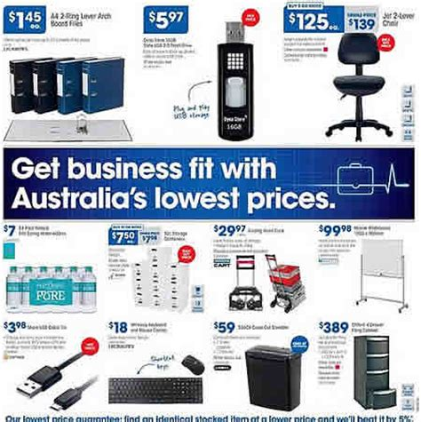 officeworks lowest price guarantee 28 images