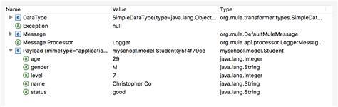 android pattern xml java pattern matching xml payload transformation xml to