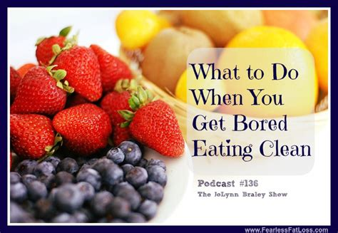 what do you get if you eat christmas decorations what to do when you get bored clean podcast 136