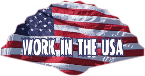 Jobs Resume by Jobs Usa Usa Work Jobsamerica Info