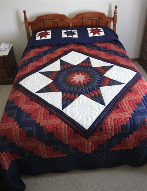 Amish Handmade Quilts For Sale - 29 best railroad crossing quilts images on
