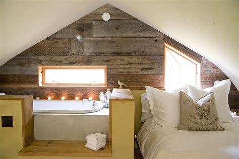shed into bedroom 25 awesome bedrooms with reclaimed wood walls