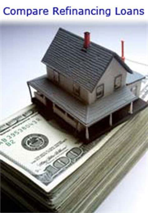 2nd mortgage rates refinance second mortgage