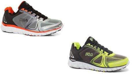 do fila shoes run small fila s memory solidarity running shoe 24 99 regular 75