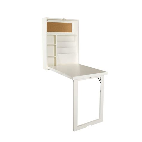 Home Decorators Desk by Home Decorators Collection Winter White Desk Ho9292t The