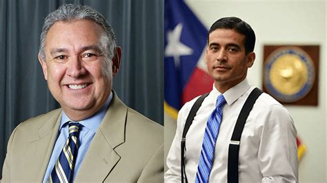 dillon dryer at the falls nico lahood falls to challenger joe gonzales for da