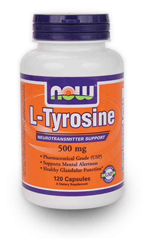 worth it how l tyrosine non essential amino acid is changing the world and you probably don t it books now l tyrosine at bodybuilding best prices for l tyrosine