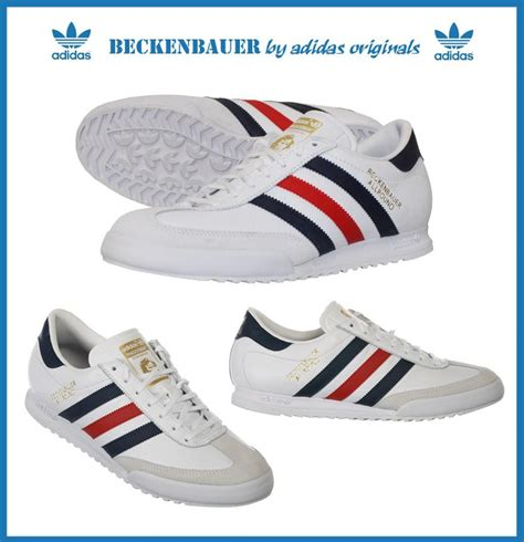 Harga Adidas Beckenbauer jual adidas beckenbauer queendobuz4ck420