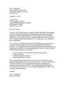 how should cover letter be how should a cover letter be questions and answers
