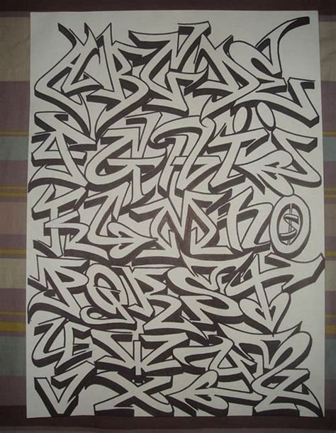 Dope Letters