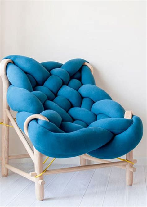 Designer Chairs Design Ideas Best 25 Furniture Ideas On Pinterest What Is Nap Hanging Furniture And Furniture Design