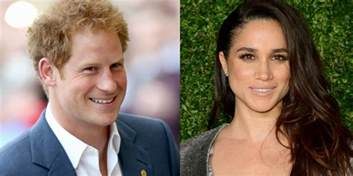 Prince Harry Girlfriend by 17 Hilarious Twitter Reactions To Prince Harry Dating A
