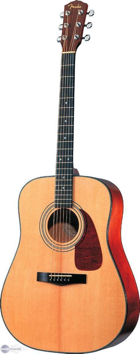 Srnar Gitar String Steel Merk User Reviews Fender Dg 14s Audiofanzine