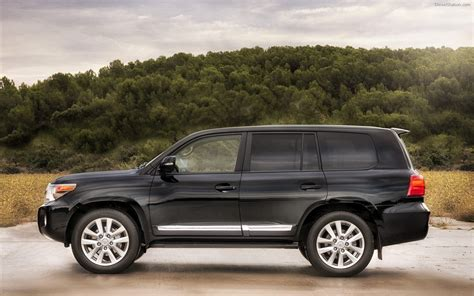 toyota land cruiser v8 specifications land cruiser v8 price release date price and specs