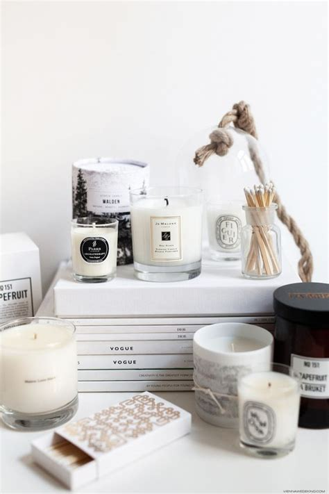 best scented candles for bedroom 10 of the best scented candles