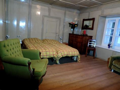 solda appartamenti appartamenti ciasa sold 224 vigo di fassa val di fassa
