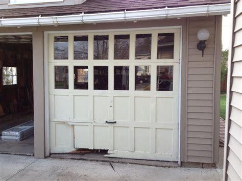 Overhead Door Ohio Garage Door Replacement Hicksville Ohio Jeremykrill