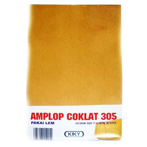 Lop Putih Jendela Merpati No 90 supplier lop mailer