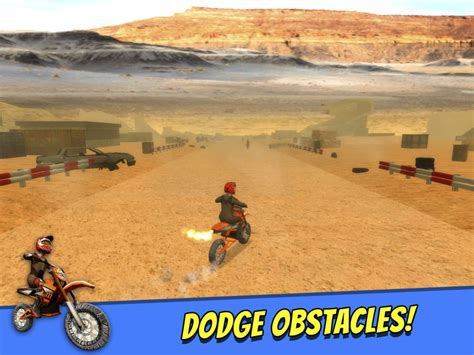 motocross race game gallery motorcycle racing games for kids best games