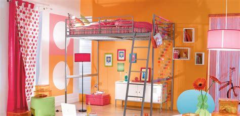 bricolage chambre des chambres d enfants d 233 co trouver des id 233 es de
