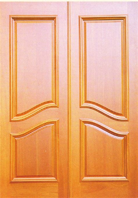Exterior Doors And Windows Homeofficedecoration Exterior Doors And Windows