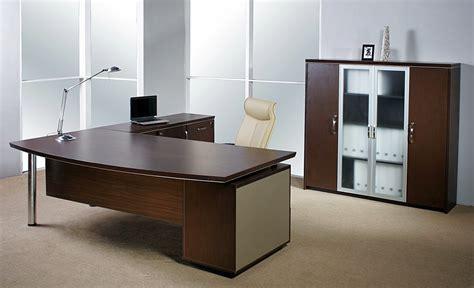 Meja Kantor Baru harga meja dan kursi kantor april mei 2018