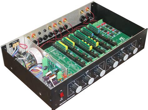 2x12 cabinet wiring diagram wiring diagrams wiring diagram