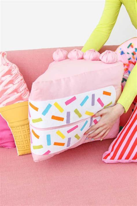 diy pillows 45 diy pillows