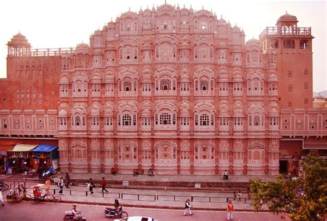 101 coolest things to do in rajasthan rajasthan travel guide india travel guide jaipur travel jodhpur travel jaisalmer udaipur books planning a trip to rajasthan discover what to see and