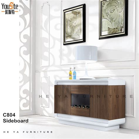 very cheap couches very cheap furniture console table with mirror buy