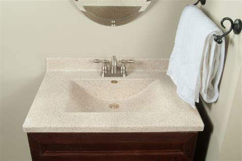 Imperial Vanity Tops by Imperial Satin Vanity Top Modern Vanity Tops And Side Splashes Chicago By Imperial