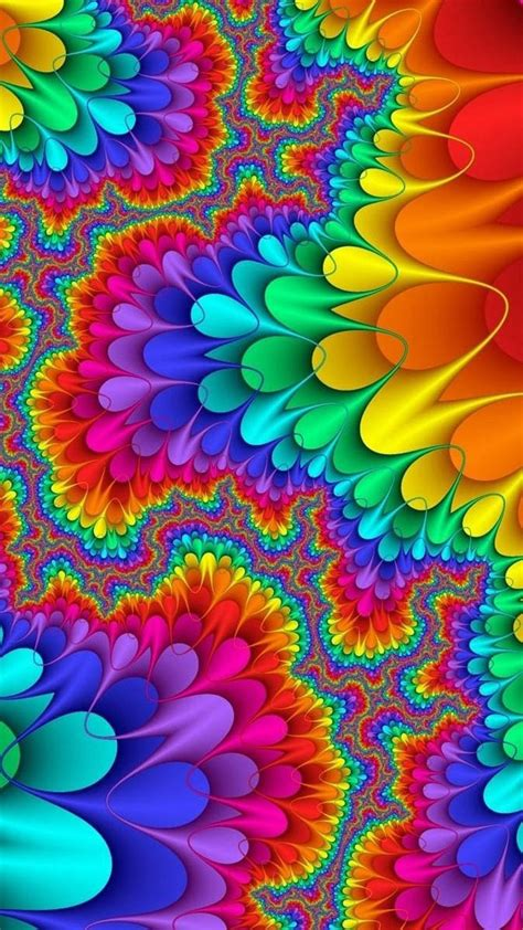 colorful wallpaper s3 samsung galaxy wallpapers gallery group 71