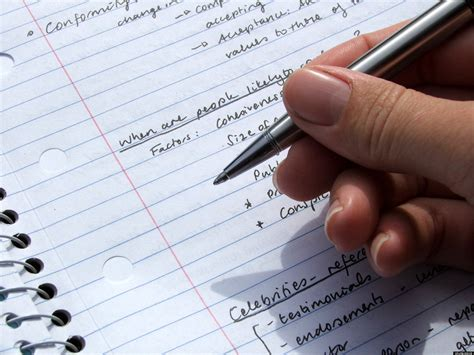 college essay tips 8 essential pointers for writing your application essay huffpost