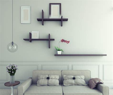 living room wall decor ideas homeideasblogcom