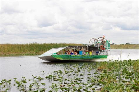 youtube airboat rides everglades everglades airboat ride excursion review eatsleepcruise