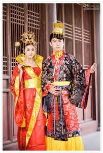 ethnic traditional costume of singapore search