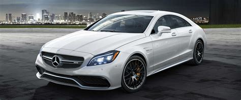 Mercedes Benz Of Austin Texas   Autos Post