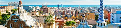 best accommodation in barcelona top value quality barcelona apartments waytostay