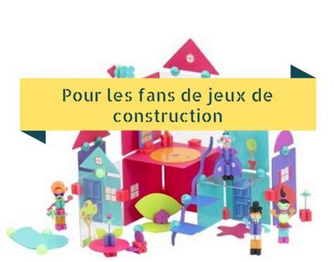 Jeux De Création De Maison 657 jeux de cr 233 ation de maison atelier jeux de soci t