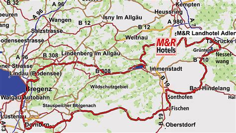 Motorradfahren Ber 50 by Motorradtour Allg 228 U Allg 228 U Bodensee Tour Motorrad Reisen
