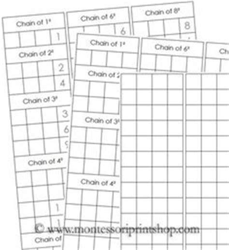 printable graph paper elementary students free graph paper half inch printable montessori math
