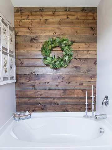 going to the bathroom too often 25 best ideas about bathroom wood wall on pinterest