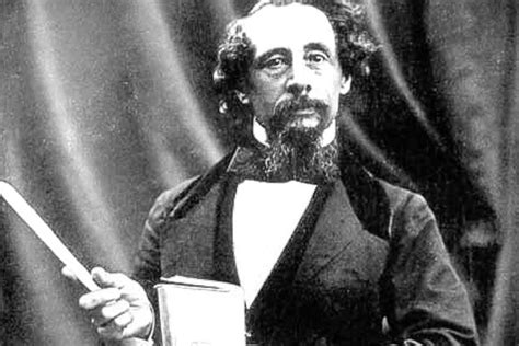 charles dickens animated biography book review charles dickens wsj