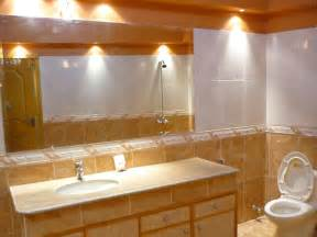 Bathroom Light Fixtures Ideas Wall Lights Stunning Contemporary Bathroom Light Fixtures
