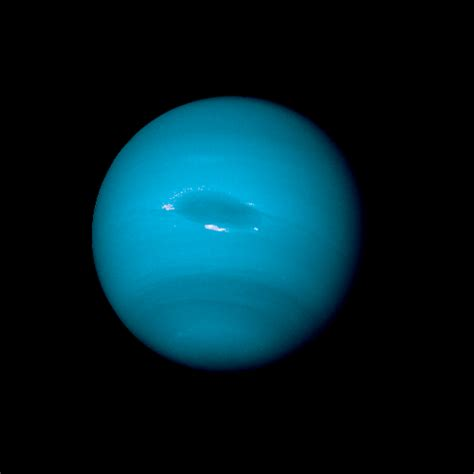 what color is neptune colors and their planets pics about space